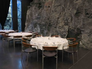 BlueLagoonLavaRestaurantCloseLo-Res