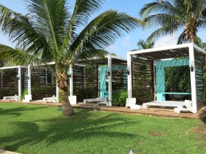 Jade Club Club Med (foto's Caperleaves)
